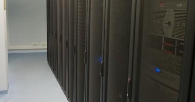 Audyt efektywności energetycznej firmy z branży IT