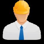 Menedżer energii - specjalista techniczny