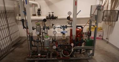 Optymalizacja kosztów zakupu energii