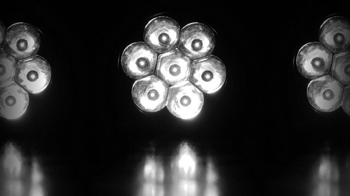 Czy LED się zawsze opłaca?