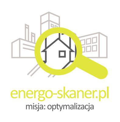 Energo-Skaner | misja: optymalizacja